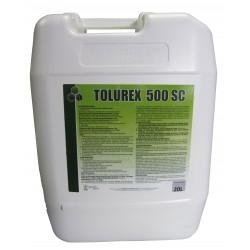 Tolurex 500 SC 20L