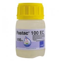 Fastac 100 EC 100ml