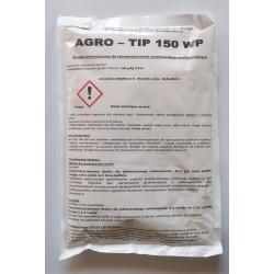 Agro-tip 150 WP 500g